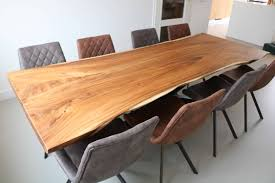Tips for making wood tables in easy way